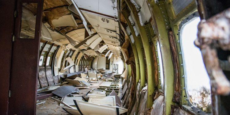 Свидетелями по делу MH17 проходят подчиненные украинца Харченко