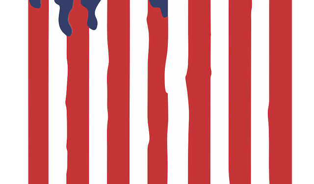 Пушков назвал бредом слова Макфола о беспорядках в США