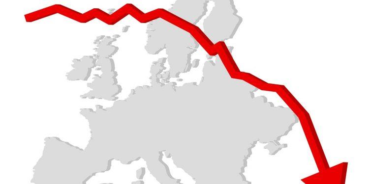 Польша подсчитывает убытки от диверсификации газа
