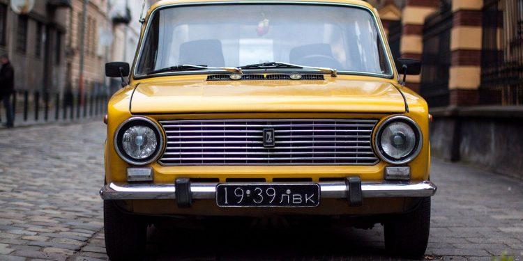 Минпромторг предоставил россиянам скидки от 10 до 25% на покупку авто