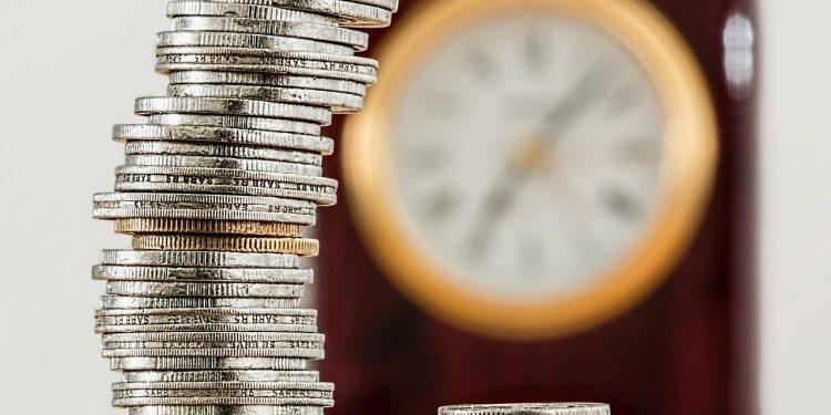 Экономисты назвали четыре способа увеличить пенсию