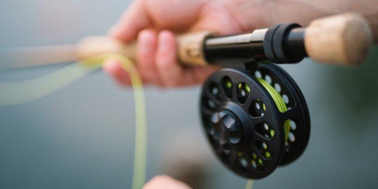 В Башкирии сняли нерестовый запрет на рыбалку