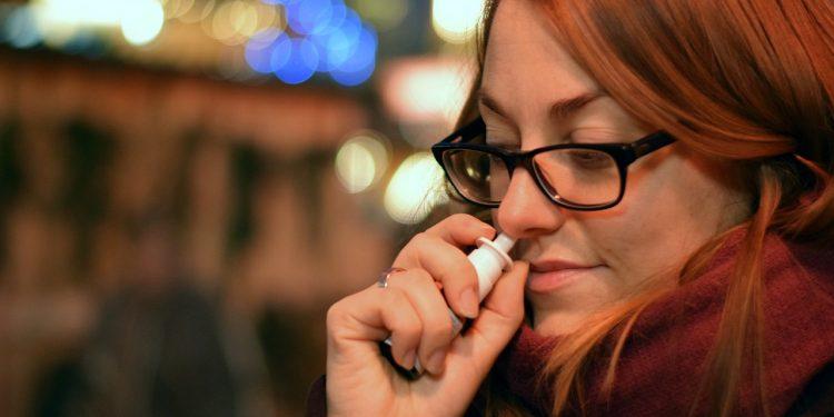Ученые: простуда способна защитить от коронавируса