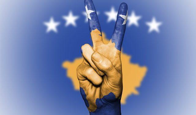 Спецпрокурор заподозрил лидера Косово в военных преступлениях