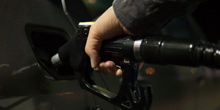 В Башкирии вновь выросли цены на бензин