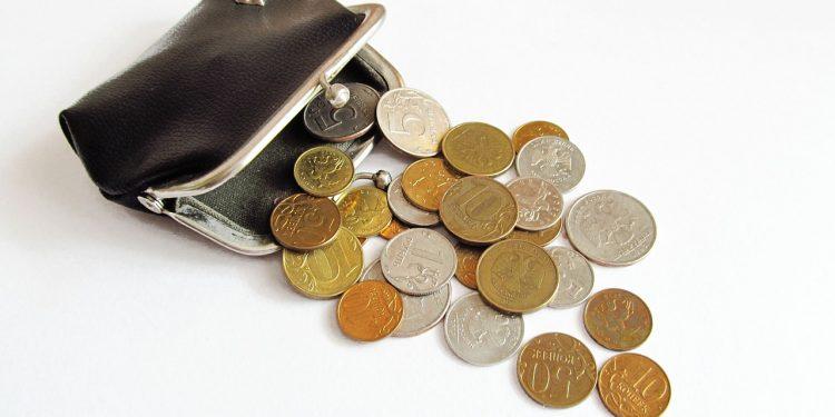 Пенсионерам, чьи пенсии менее 9000 рублей, получат новую доплату