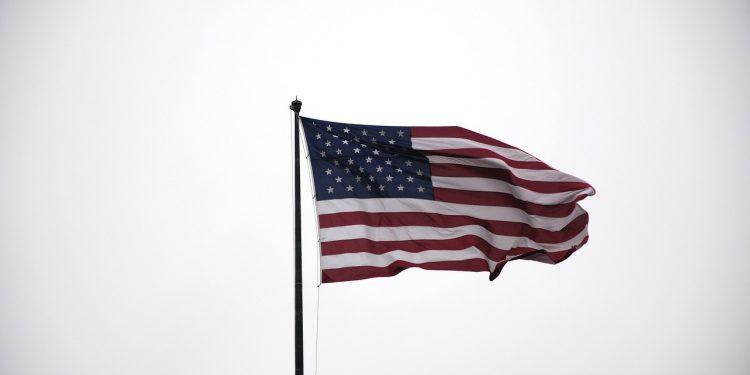 В США заявили, что объявления о выводе войск из Германии пока нет
