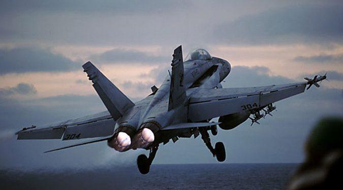 Минобороны Финляндии отказалось от свастики на эмблемах ВВС