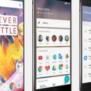 Смартфон OnePlus Nord оснастят шестью камерами