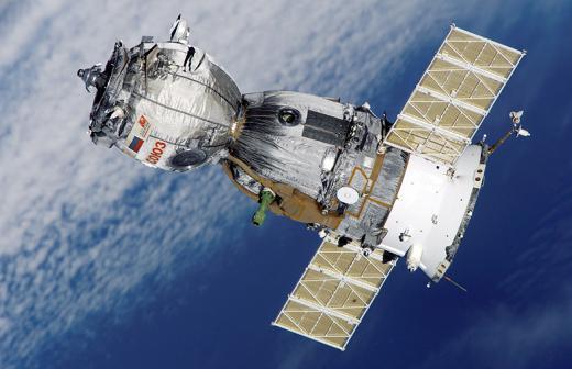 Пентагон готовится запустить собственную космическую мини-станцию