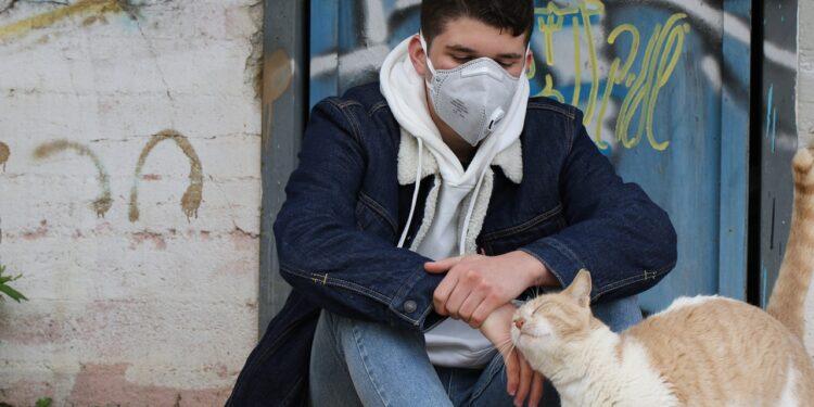 В Башкирии продолжается рост количества больных коронавирусом