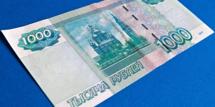 Пенсионеры имеют право на ряд неочевидных налоговых льгот в России