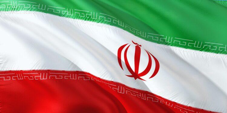 Иран пообещал отомстить США за смерть Сулеймани