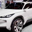 Hyundai в России запустит продажу автомобилей без участия дилеров