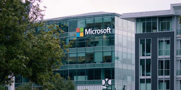 Microsoft признала проблему с подключением к Интернету в Windows 10