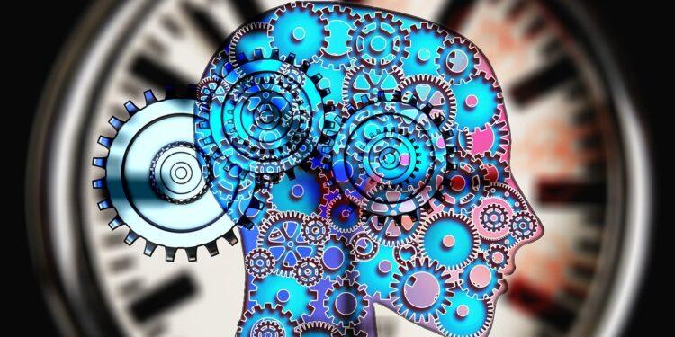 Учёные открыли способ выделения нитей мысли