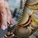 Российские пенсионеры могут получить новую выплату в 12 тысяч рублей
