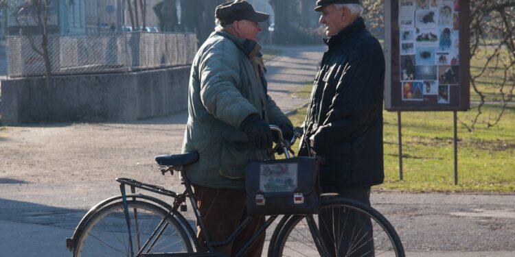 ПФР опроверг выплату россиянам надбавок к пенсиям за «советский стаж»