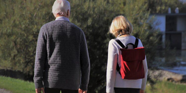 В ПФР разъяснили, кто может досрочно выйти на пенсию