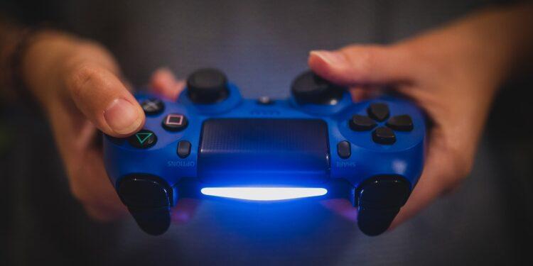 Sony выпустит большое обновление PlayStation 4 перед выходом PlayStation 5