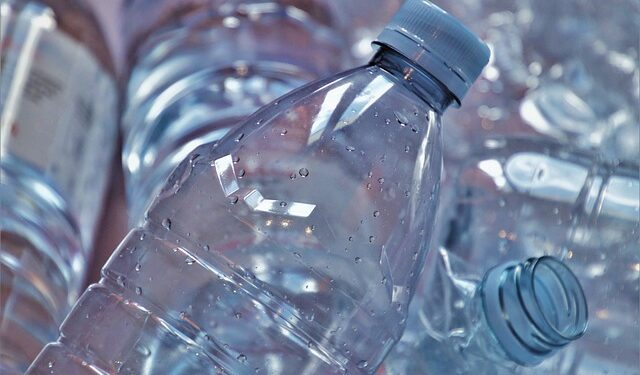 Ученые открыли новый способ переработки использованного пластика