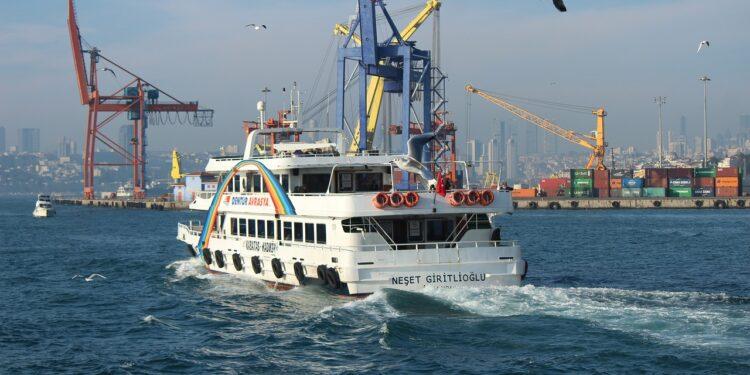 Колташов: Власти Турции не могут обеспечить безопасность туристов