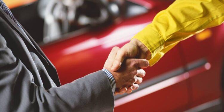 МВД предложило изменить водительские права и ПТС