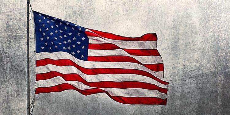 Лавров объяснил введение США санкций против других стран