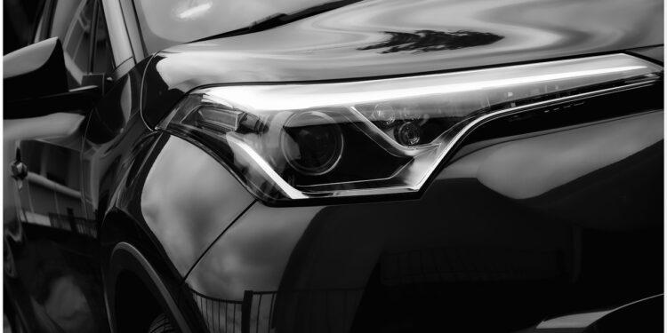 Очередь за новым Ford Bronco растянулась на 1,5 года