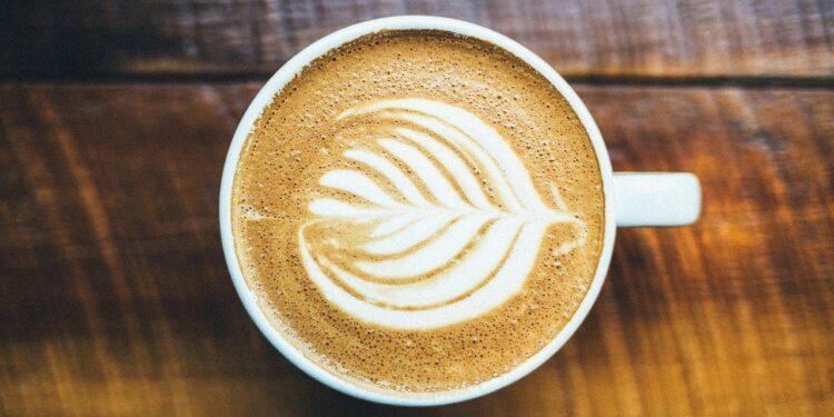 Турецкие эксперты открыли жиросжигающий эффект кофе