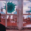 Названы 17 новых симптомов коронавируса