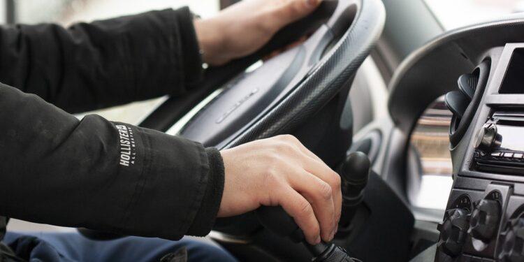 С начала августа водителей России ждёт ряд нововведений