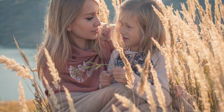 В России намерены ввести новое пособие на детей в 11 тысяч рублей