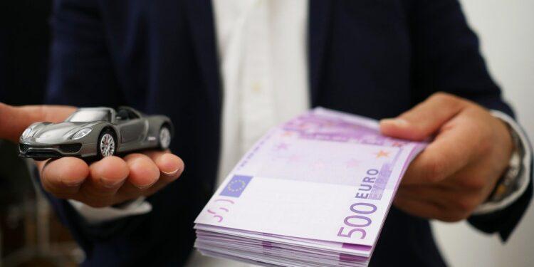 Россиянам предлагают льготные автокредиты на новых условиях