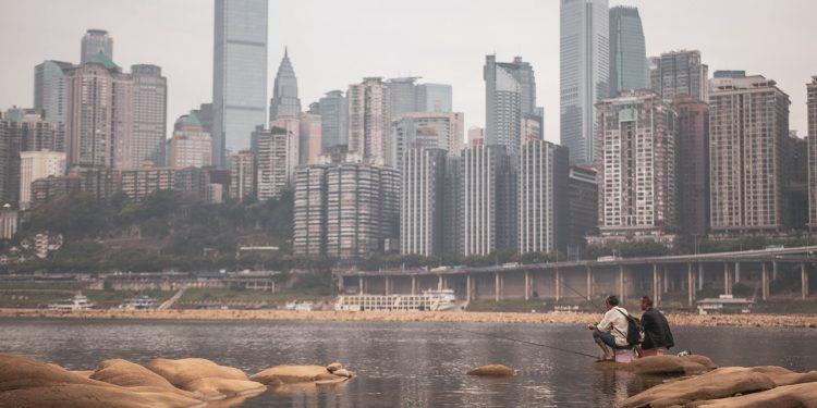 Из Китая международные компании выводят свои производства