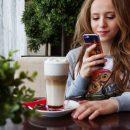 Смартфоны Huawei могут лишиться обновлений системы