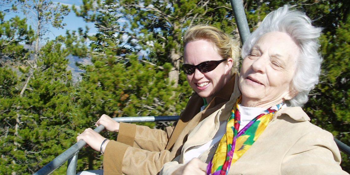 В РФ ряд пенсионеров до 14 августа получит на карту новую выплату