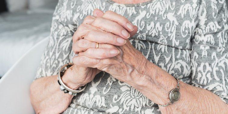 Отдельным пенсионерам в России увеличат пенсию на 5686 рублей