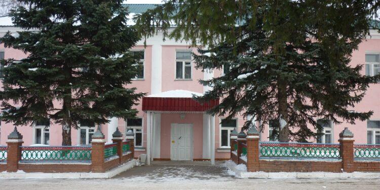 В Башкирии названы районы с самой высокой смертностью населения
