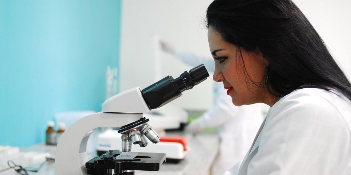 Американские ученые нашли простой способ лечения коронавируса