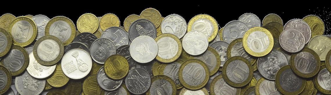Госдума РФ поддержала третью выплату 10 тыс. рублей на детей до 16 лет