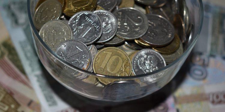 Деньги лучше спрятать: Делягин рассказал, что готовят Минфин и ЦБ