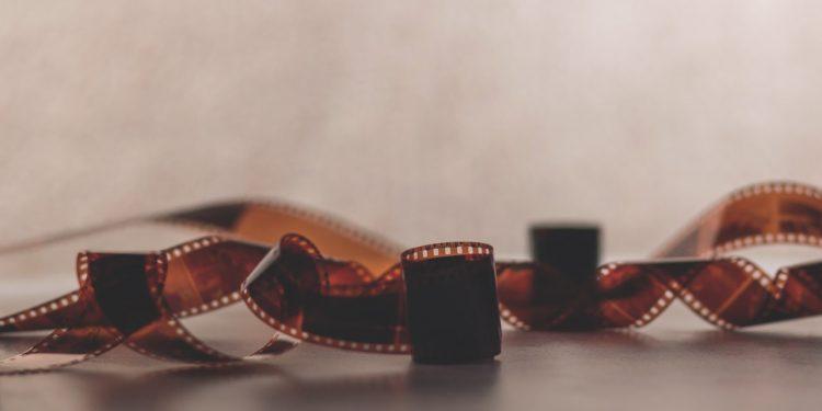 Сталлоне назвал дату выхода режиссерской версии «Рокки 4»