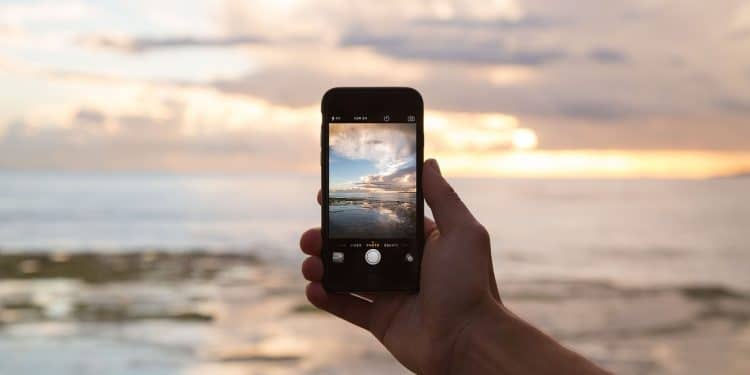 Новым флагманом Xiaomi станет смартфон Mi 10 Ultra