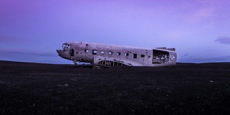 Финансовые требования к РФ окончательно дискредитируют суд по MH17