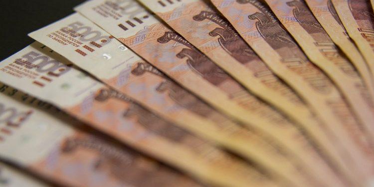 Пособие на детей в 10 тысяч рублей в августе положено не всем
