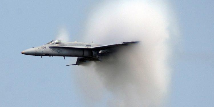 «Нацеливание» С-400 на F-16 в Турции вывело из себя конгресс США