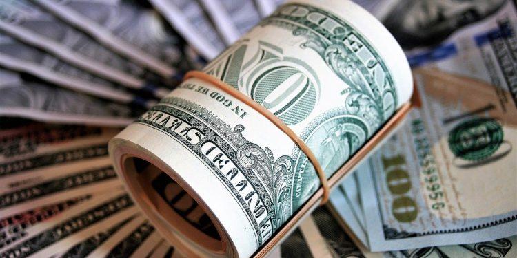 В Morgan Stanley назвали лучшую «валюту-убежище»
