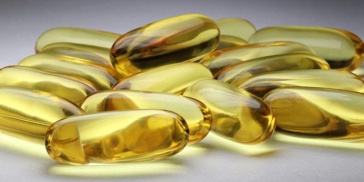 С помощью витамина В1 удалось справиться с раком легкого