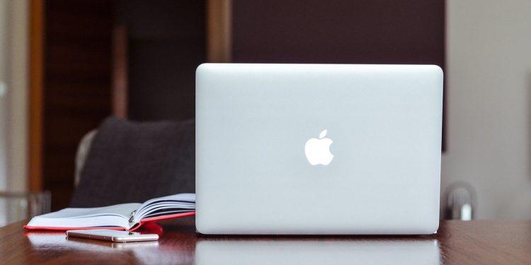 Разработчики приложений для Apple пожаловались на быстрый выход iOS 14